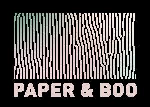 paper-boo