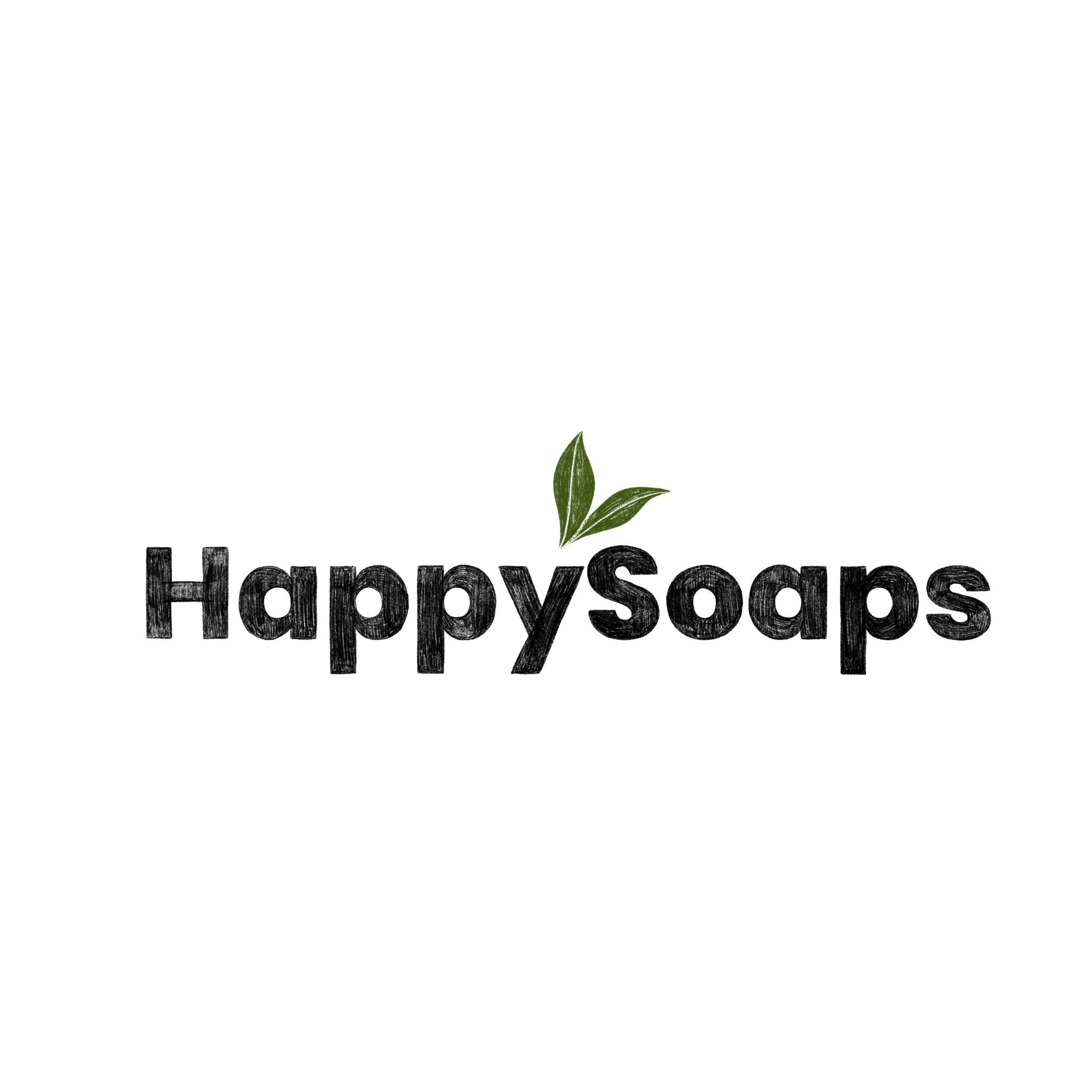 happy-soaps